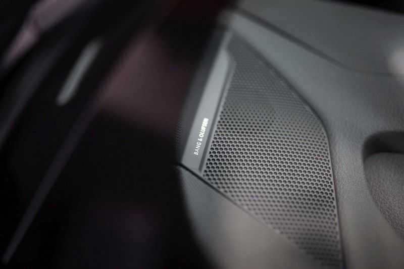 Audi e-tron 55 Quattro *Advanced / B&O / Pano / ACC / 4% Bijtelling €175,- P.M.* afbeelding 11