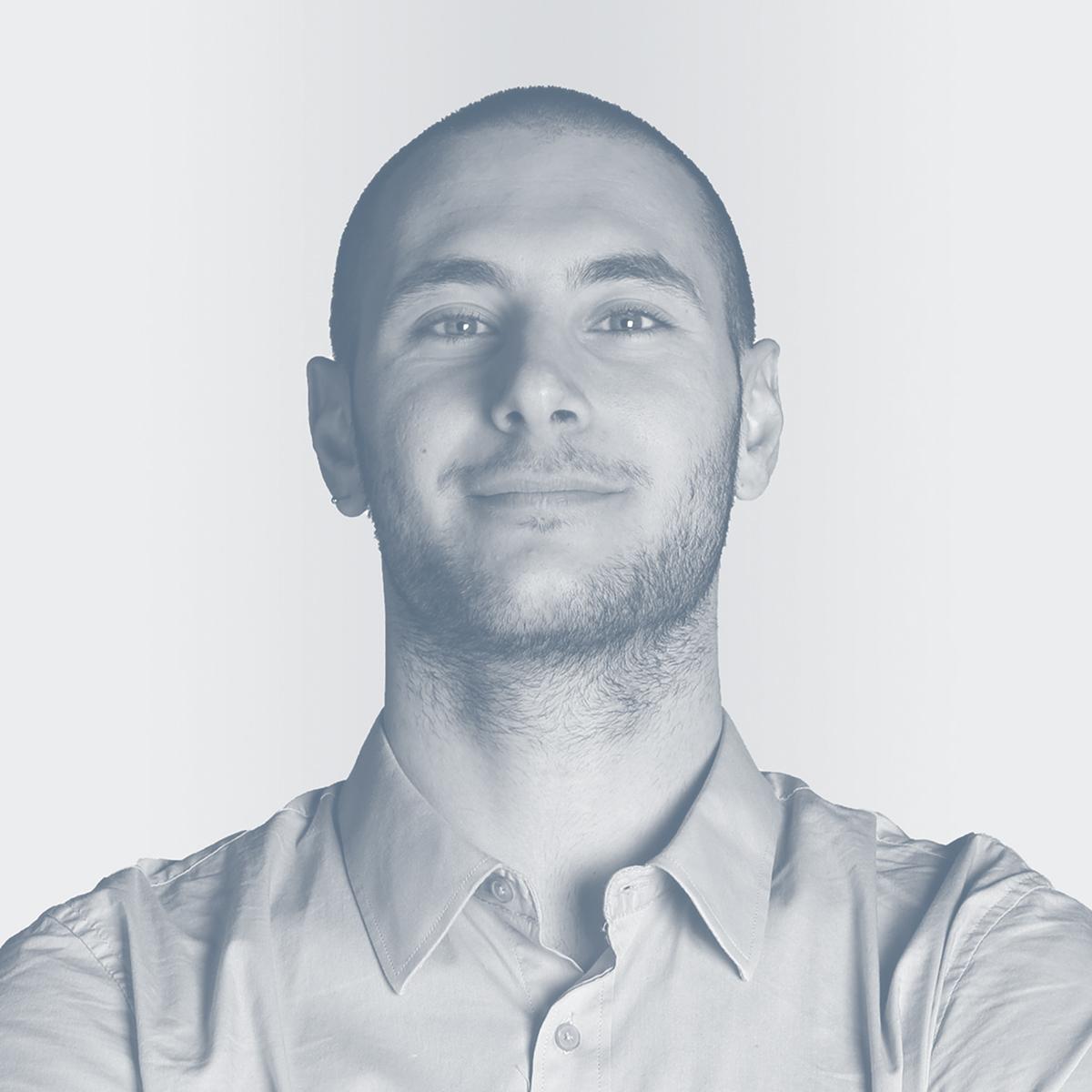 Bryan Sabin's profile picture