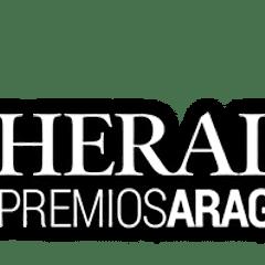 tercera edicion de los premios aragon en la red
