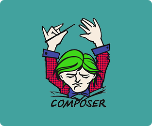 Why and how of PHP Composer