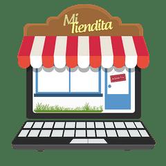 mejorar la tasa de conversion de nuestra tienda online
