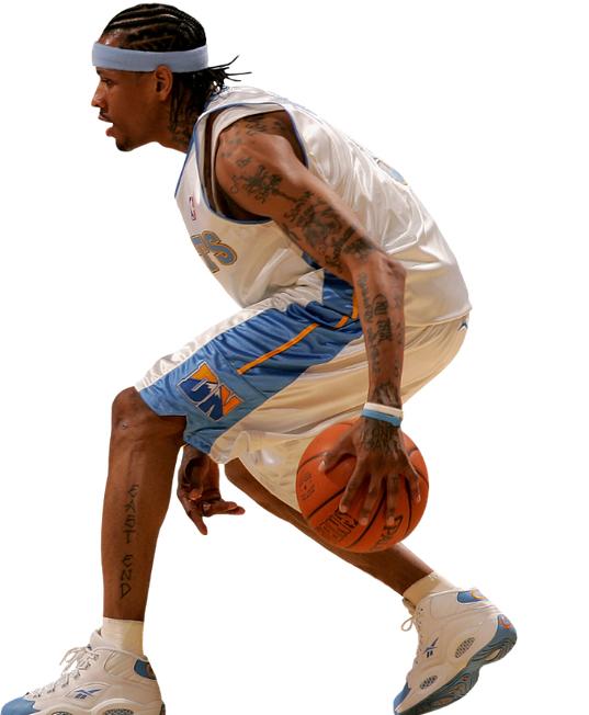 Basketball Dribbling and Ball Handling Fundamentals