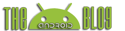 The Android Blog