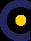 CambiaTech