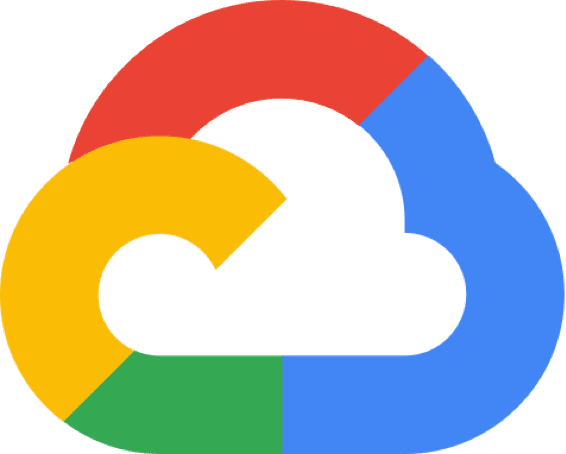Google Cloud Snapshot Backup