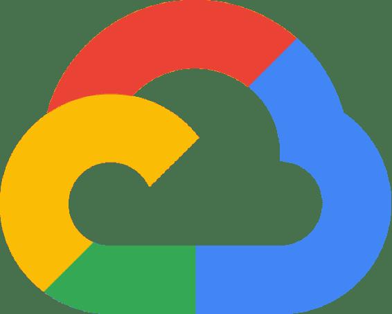 Google Cloud Compute Instance Snapshots