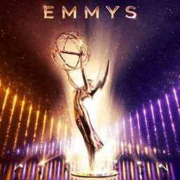 Ben Feigin, 2020 Emmy Award Winner, 2019 Nominee