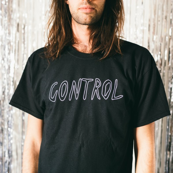 Control Merch_Edited-21