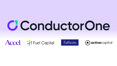 conductorone-seed-funding.png