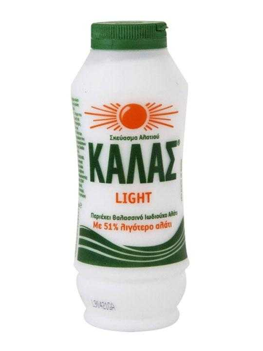 light-sea-salt-3x375g-kalas