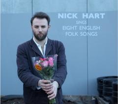 Nick Hart