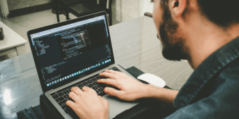 A Guide To The Best Web Development Bootcamps And How To Choose One