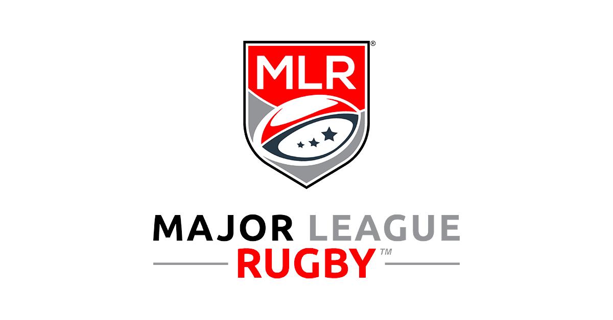 Global Rugby Ventures logo