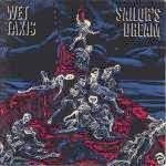 Sailor's Dream .jpg 6.174 K