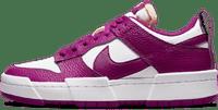 Nike Dunk Low Disrupt WMNS