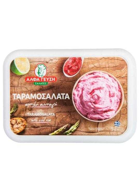 sauce-taramosalata-tarama-250g-alfa-gefsi