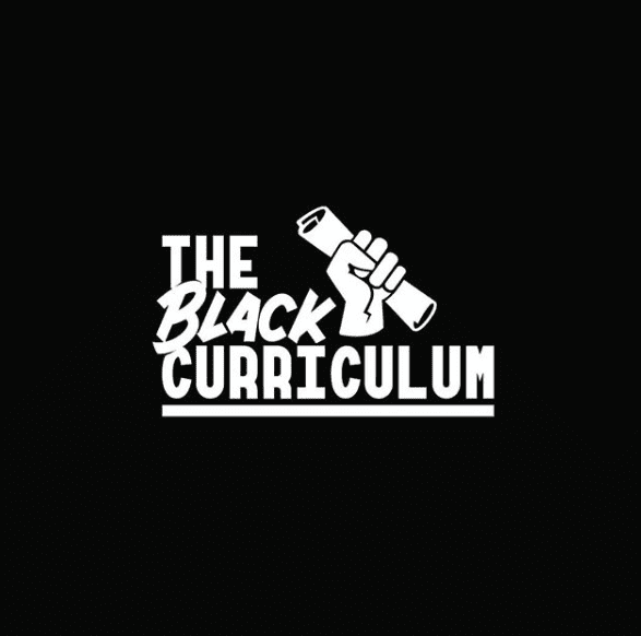 5 Ways To Support The Black Curriculum