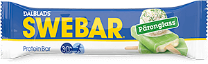 dalblads_proteinbar