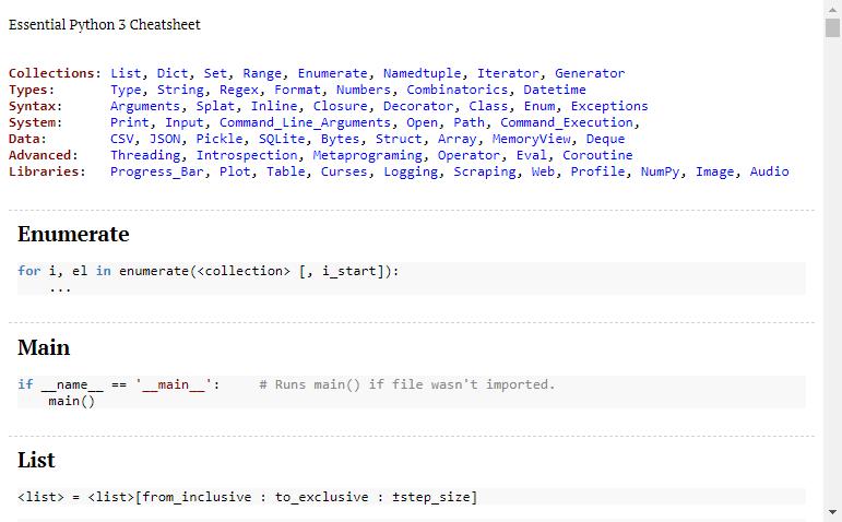 4/13/2019 python cheat-sheet