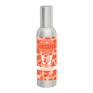 Picture of Paradise Punch Room Spray