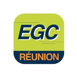 EGC Réunion - Référence client de IPAJE Business Games