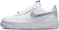 Nike Air Force 1 Low Pixel