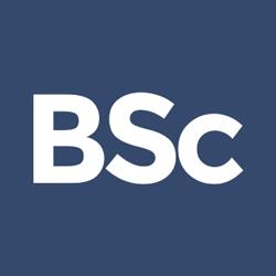 Burton-Senior Consulting Logo