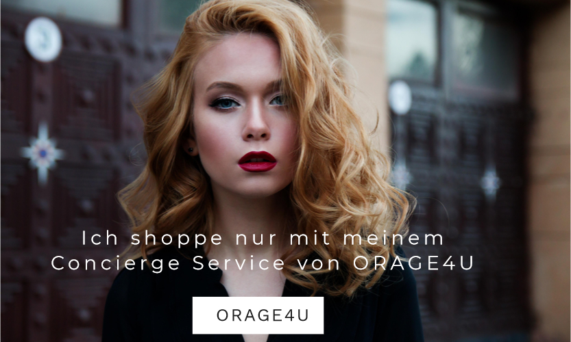 Orage4U - Discover your flexibility
