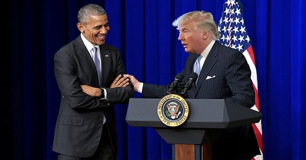 donald-trump-announces-obama-day-in-honor-of-former-president-obamas-birthday