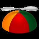 Macinstruct logo