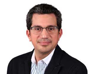 Alexis toro