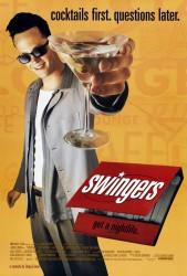 cover Swingers