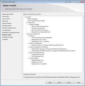 install_ssms2012_12