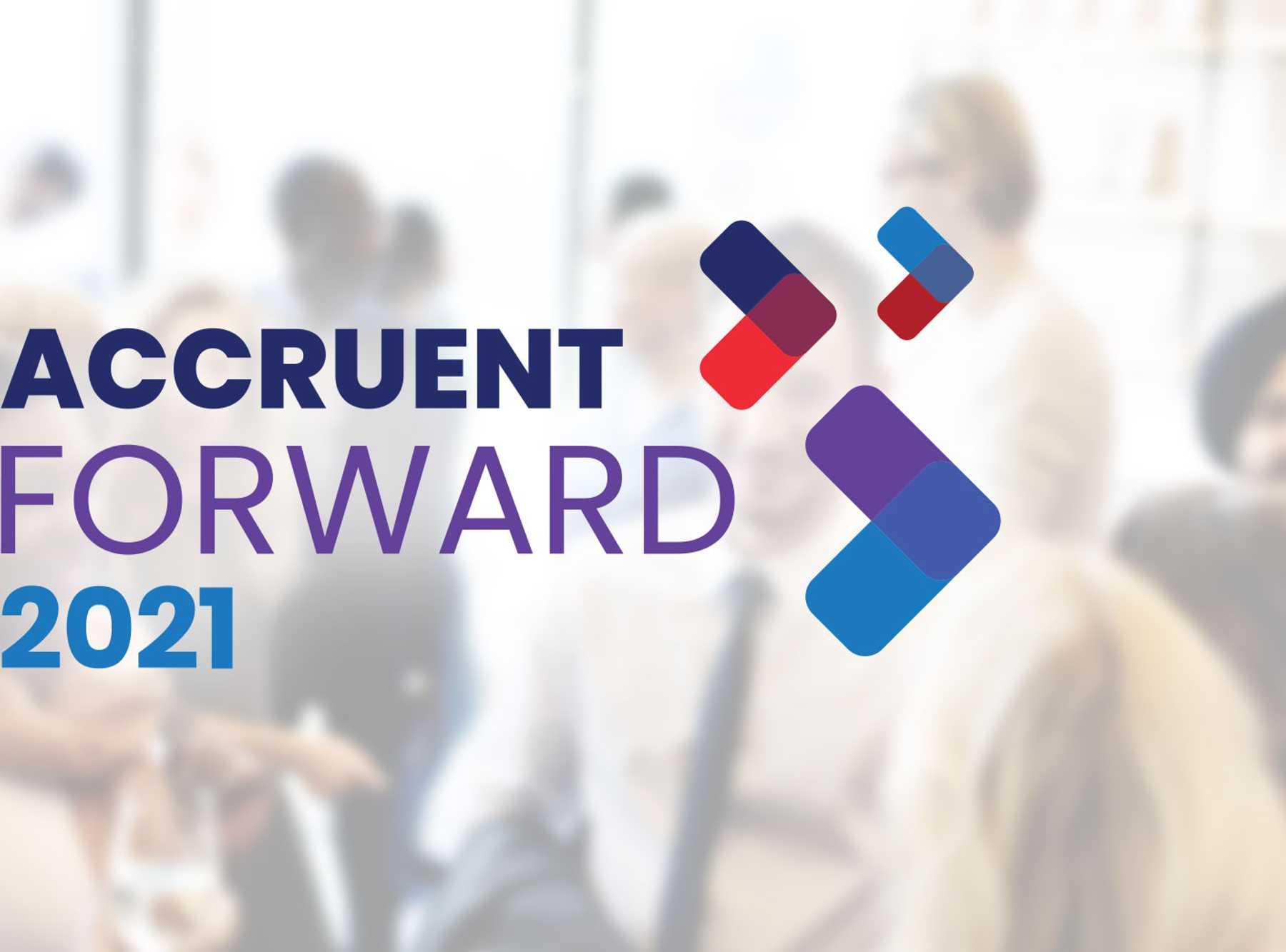 Accruent - Resources - Event - Accruent Forward Lucernex - International - Hero