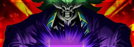 First Look: Infernity | YuGiOh! Duel Links Meta