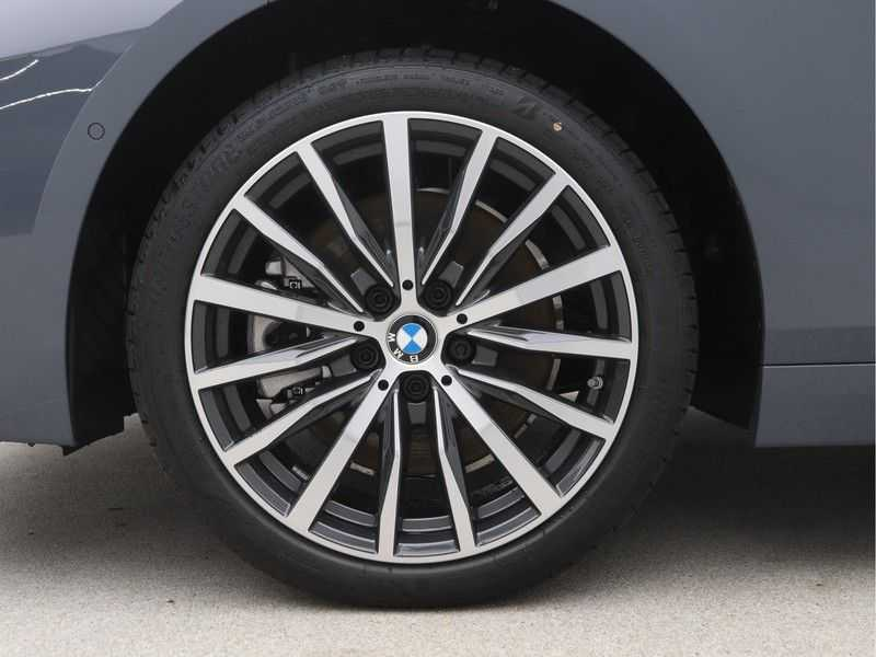 BMW 2 Serie Gran Coupé 220i High Executive Luxury Line Automaat afbeelding 20