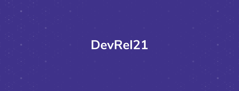 Esper Release Notes – DevRel 21