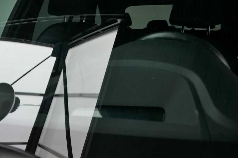 BMW X5 xDrive30d M Sport Edition afbeelding 15
