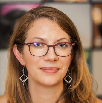 Cora Fedesna