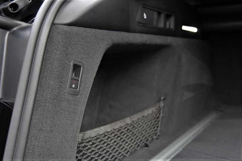 Audi RS6 Avant B&O.ADVANCED+DYNAMIC-PLUS+CARBON+TREKHAAK afbeelding 15