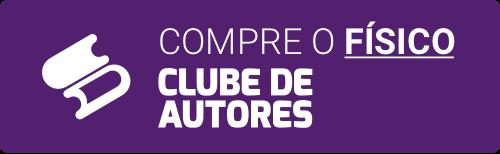 Botão da Clube de Autores