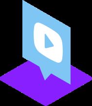 Vonage Video API