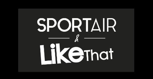 sportair-likethat
