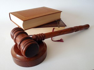 Civil Lawsuit Attorney Pittsburgh PA