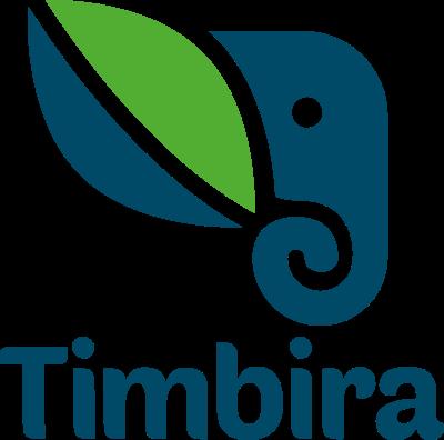 timbira