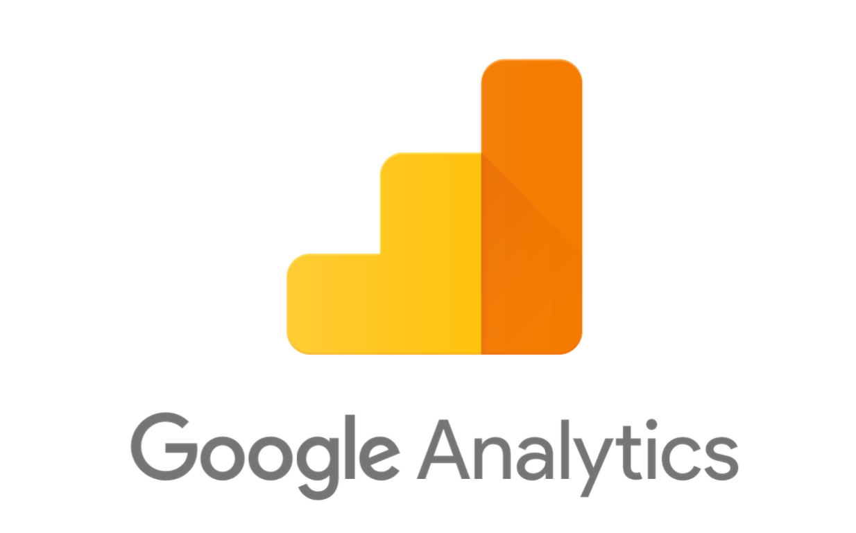 Interact with the Google Analytics API using Node.js
