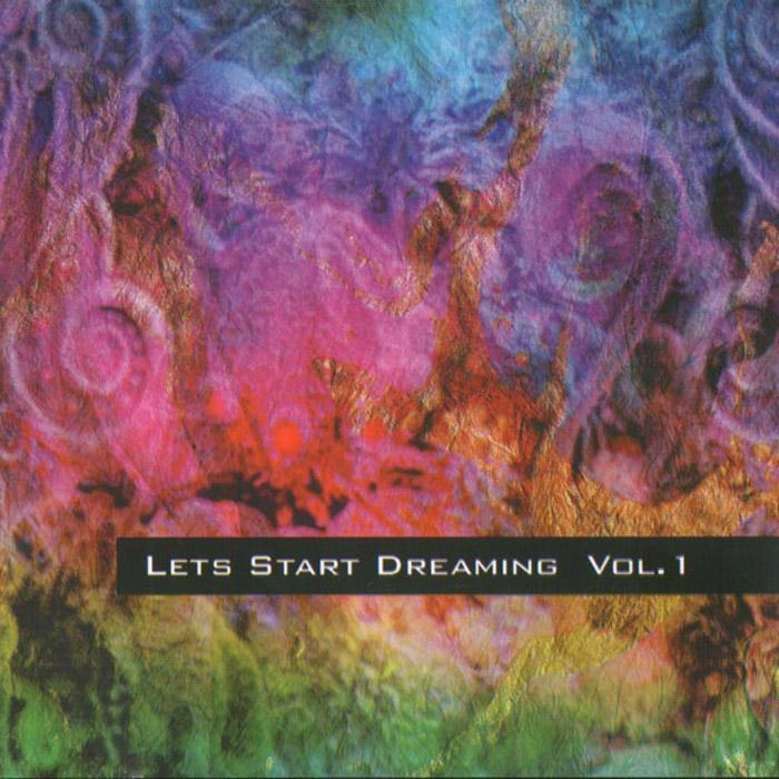 VA «Lets Start Dreaming»