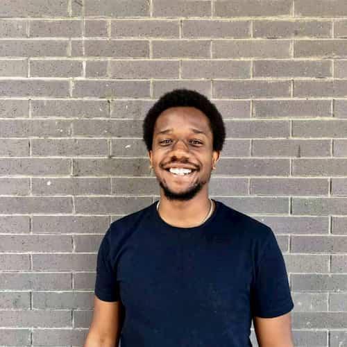 乔纳森 Jonathan Bakebwa