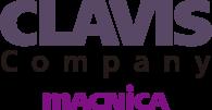 CLAVIS Company
