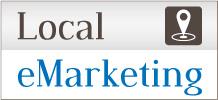 Local eMarketing Logo